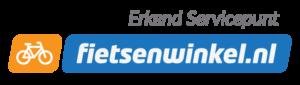 Logo-Fietsenwinkel-Erkend-Servicepunt