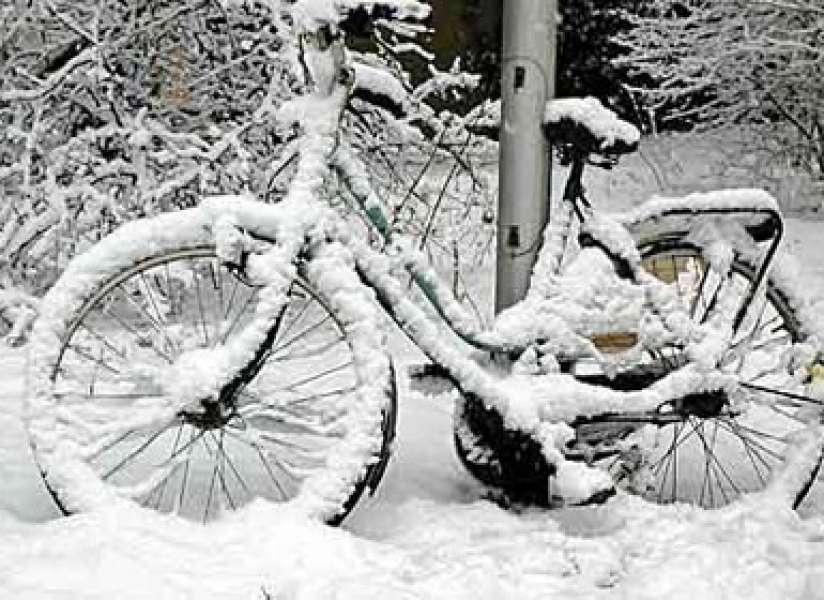 fiets_winterklaar