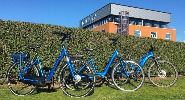 e_bike test set 600px