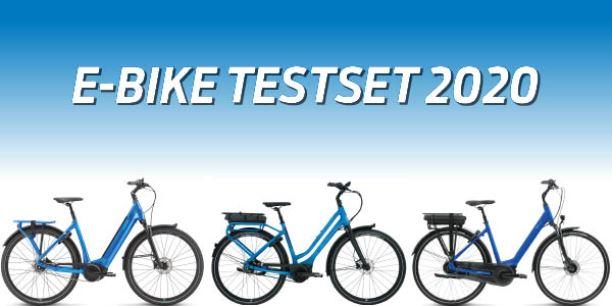 Testset 2020DP